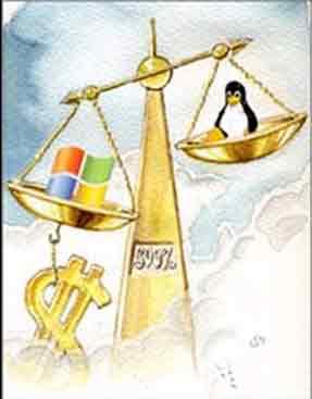 linux_vs_windows.jpg