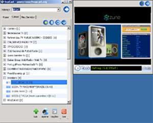 TV Online Grátis – Vários Canais no seu PC !
