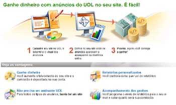 uol_afiliados.jpg
