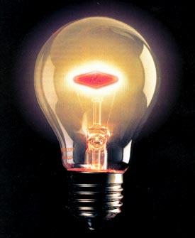 lampada_falta_de-_luz.jpg