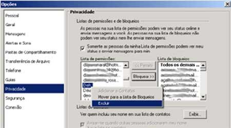 quem_bloqueou_voce_no_msn.jpg
