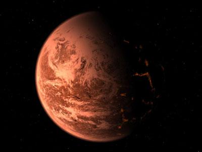 planeta_gliese02.jpg