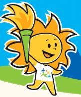 Jogos Pan-Americanos-Rio de Janeiro 2007