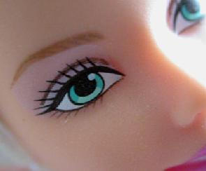 Que fim levou as bonecas da Barbie? Seria o preço? Ela ficou feia?
