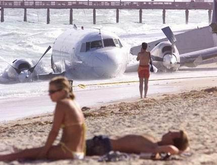 caos_aereo_brasil1.jpg