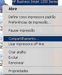 impressora02.JPG