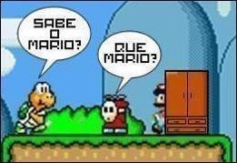 Piadas e Pegadinhas no trabalho – Você conhece o Mario?