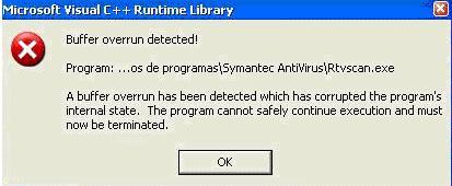 Problemas-Internet Lenta e conexão de rede-Virus mravsc32.exe
