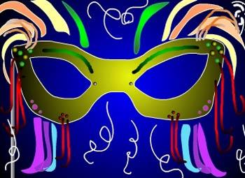Carnaval é ou não é feriado nacional?
