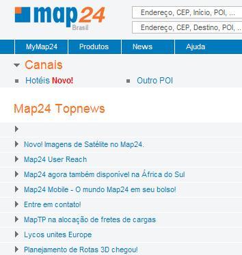 mapas_24_horas_brasil.JPG