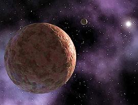 novo_planeta_descoberto.jpg