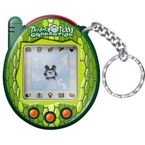 É do meu tempo – Tamagotchi (Bichinho Virtual)