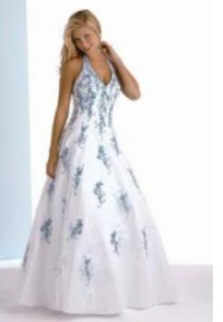 Modelos de vestidos para festas de 15 (quinze) anos