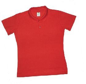 Moda-Homens e as camisas polo