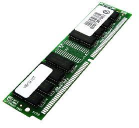 Computadores-Como a memória RAM está barata