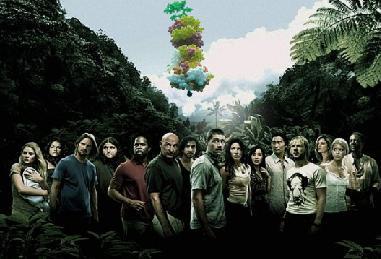 Padre Adelir e os balões