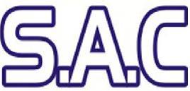 SAC-Suporte Técnico e o atendimento via 0800