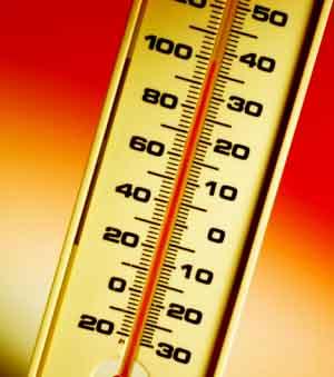 Física-Converter grau Celsius em grau Fahrenheit e Kelvin