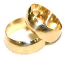 Matrimônio-Qual a idade certa para casar?