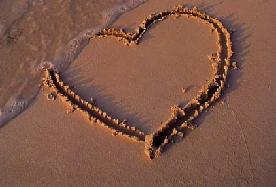 Dia dos namorados 2008-Dicas e sugestões de presentes