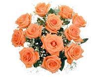 Bouquete de flores
