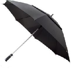 Meteorologia-Onde eu guardei meu guarda-chuva