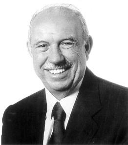 Vice Presidente José Alencar