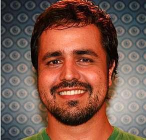 Ex-BBB Psiquiatra Marcelo Arantes abre clinica no RJ