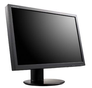 Monitor lcd quanto mais polegadas melhor?