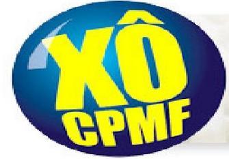 Câmara aprova a CSS a nova CPMF