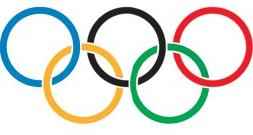 Quadro de medalhas Olimpíadas 2012 Londres