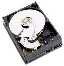 Seagate Barracuda-Disco rígido de 1,5 TB para desktop