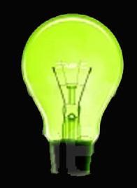 Como ter idéias brilhantes?