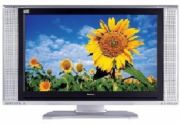 TV com aúdio cortando e imagem falhando