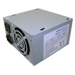 PC-Computador não liga problemas na fonte