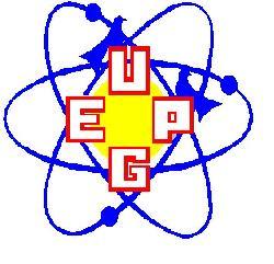 Logo da UEPG