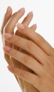 O que uma mão da a outra não precisa saber