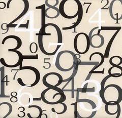 Provado Matematicamente ! Mulher é igual Problema