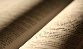 Quem escreveu a biblia?