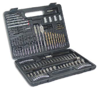 Maleta caixa de ferramentas