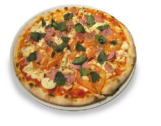 O rodízio de pizza está cada dia mais caro