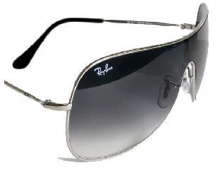 Rayban-Oculos escuros
