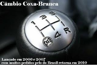 Montagens e piadas do Coritiba-Coxa na segunda divisão