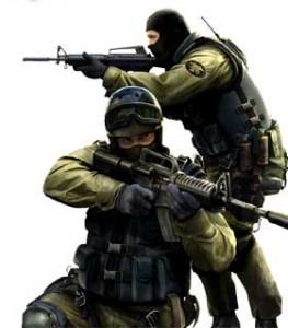 Servidores CS 1.6 – Counter Strike No-Steam parte 2