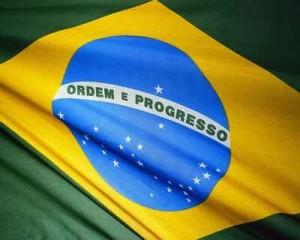 Brasil perde para a Holanda e acabou os feriados