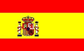 Resumo do jogo final da copa 2010-Espanha campeã