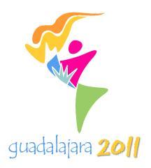 Onde vai acontecer Jogos Pan Americanos 2011