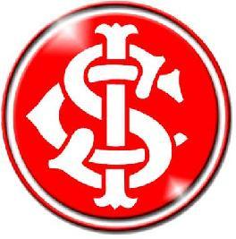 Agora só falta o poster do Internacional Campeão da Libertadores 2010