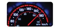 Como transformar/converter km/h em m/s