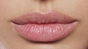 Boca para Beijar